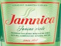 JAMNICA NATURAL MINERAL WATER