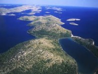 THOUSAND ISLANDS, NAUTICAL PARADISE