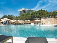 RADISSON BLU RESORT & SPA*****, DUBROVNIK